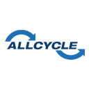 ALLCYCLE