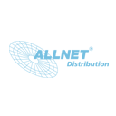 ALLNET Distribution