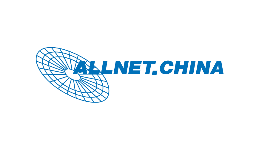 ALLNET.CHINA-Logo